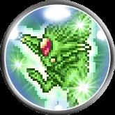 Emerald Light