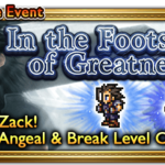 FFRK In the Footsteps of Greatness Event.png