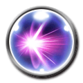FFRK Magic Snipe Icon