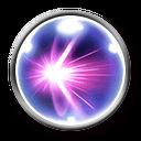 FFRK Magic Snipe Icon