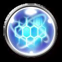 FFRK Protectga Icon