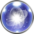 FFRK Scathe Icon