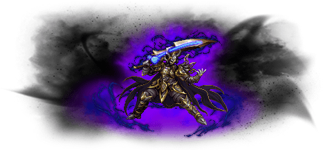 FFRK Veritas of the Dark FFBE.png