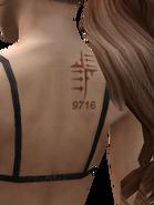 FFT-0 Emina Tattoo2
