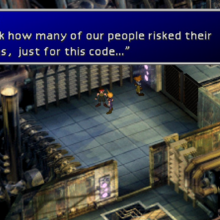 FFVII AVALANCHE Insurgency 1.png