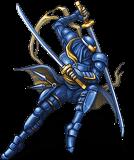 Assassino (Final Fantasy V)