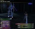 FFX-2 Recharge