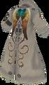 FFXIII Warrior's Emblem