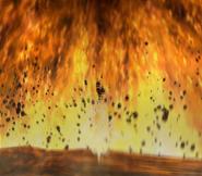 FFXII Hellfire