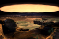FFX Calm Lands Desert Valley