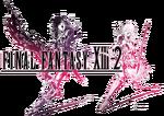 FinalFantasy XIII-2 Logo.png