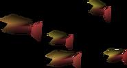 Fish-ffvii-multiple