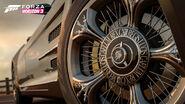Forza Horizon 3 Regalia 3