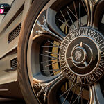 Forza Horizon 3 Regalia 3.jpg