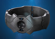 Iron Bangle from FFVII Remake.png