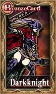 Knightsofthecrystals-DarkknightFemale