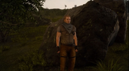 Male-Hunter-FFXV
