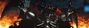 Minstrel's Ballad Ultima's Bane banner image from Final Fantasy XIV.png