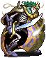 Specter (Final Fantasy II)