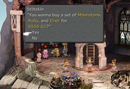 Stiltzkin's-shop-FFIX