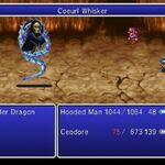 TAY Wii Death.jpg