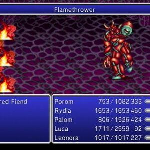 TAY Wii Flamethrower.jpg