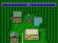 TAY Wii Mist