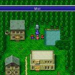 TAY Wii Mist.jpg