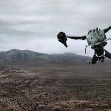 TSW Wasteland with Flying Vehicle.jpg