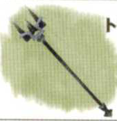 TridentFFIX