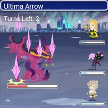 Ultima Arrow2 Brigade.png