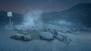 Verinas-Mart-Hot-Springs-FFXV