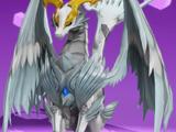Holy Dragon (World of Final Fantasy)