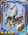 274c Odin