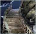 Alexandria-Castle-Stairs-FFIX
