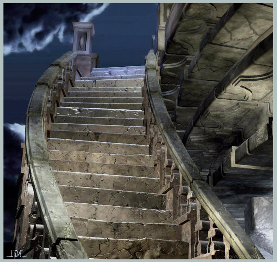 Alexandria-Castle-Stairs-FFIX.JPG