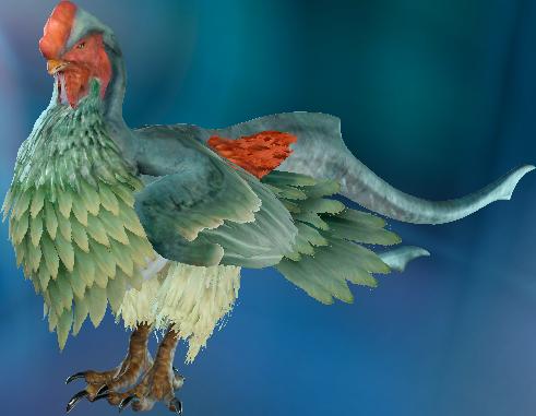Basilisk (Final Fantasy XV)