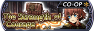 Cater Event banner GL from DFFOO