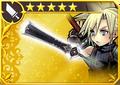 DFFOO Rune Blade (VII)