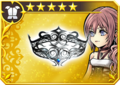 DFFOO Seraph's Crown (XIII)