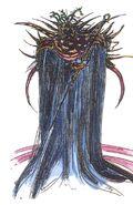 Emperor Palamecia 5 (color)