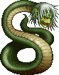 Naga (Final Fantasy IV -Interlude-)