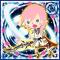FFAB Razor Gale - Lightning Legend CR