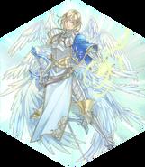 FFD2 Deathlord Lucifer