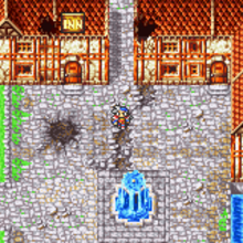 FFII Altair Dreanought Afterwards GBA.png