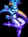 FFIV Shiva PSP.png