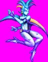 Shiva (Final Fantasy IV boss)