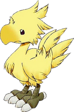 FFIX-Chocobo.png