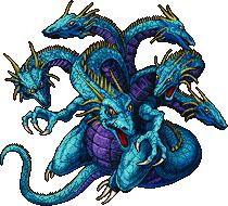 Tiamath (Final Fantasy)