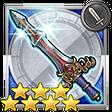 FFRK Arc Sword FFIX